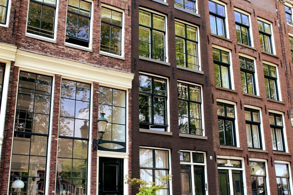 huis-verkopen-in-amsterdam-makelaar